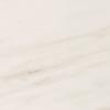 Вставка Zeus Ceramica Gres I Classici Calacatta 7XMC1DB (70x70) -