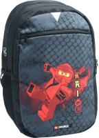 Школьный рюкзак Lego Ninjago Dragon Master / 10072-2008 -