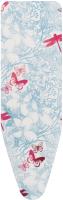 Чехол для гладильной доски Brabantia B / 132049 (ботанический сад) -