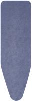 Чехол для гладильной доски Brabantia C / 130984 (голубой деним) -