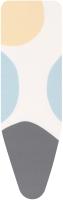 Чехол для гладильной доски Brabantia C / 131066 (весенние пузыри) -