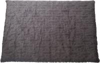Матрас для животных Rosewood Боня / 04403/RW (серый) -