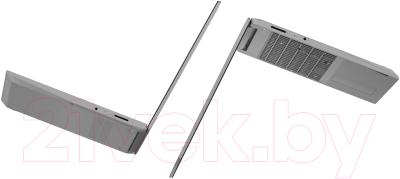 Ноутбук Lenovo IdeaPad 3 15IML05 (81WB00M9RE)
