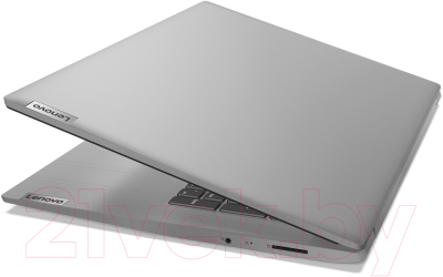 Ноутбук Lenovo IdeaPad 3 17ADA05 (81W20043RE)