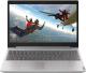 Ноутбук Lenovo IdeaPad L340-15API (81LW005ARK) -