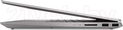 Ноутбук Lenovo IdeaPad S340-15IIL (81WL005ARE)