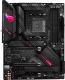 Материнская плата Asus Rog Strix B550-E Gaming -