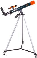 Телескоп Levenhuk LabZZ T1 / 69736 -