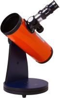 Телескоп Levenhuk LabZZ D1 / 70787 -