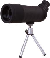 Подзорная труба Levenhuk Blaze BASE 50F / 72094 -