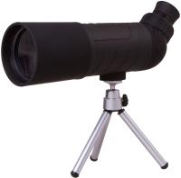 Подзорная труба Levenhuk Blaze BASE 60F / 72095 -