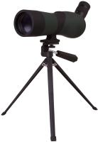 Подзорная труба Levenhuk Blaze BASE 50 / 72096 -