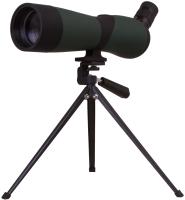 Подзорная труба Levenhuk Blaze BASE 60 / 72097 -