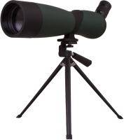 Подзорная труба Levenhuk Blaze BASE 70 / 72098 -