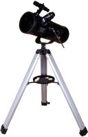 Телескоп Levenhuk Skyline Base 120S / 72852 -