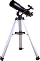 Телескоп Levenhuk Skyline Base 80T / 72850 -