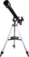 Телескоп Levenhuk Skyline Base 60T / 72847 -
