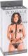 Фиксатор Lola Toys Submission Bondage Kit One Size / 65115 -