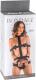 Фиксатор Lola Toys Strait Waistcoat Plus Size / 66742 -