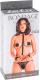 Фиксатор Lola Toys Submission Bondage Kit Plus Size / 66744 -