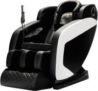 Массажное кресло VictoryFit M11 / VF-M11 (черный) -