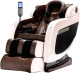 Массажное кресло VictoryFit M10 / VF-M10 (коричневый) -