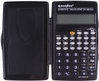 Калькулятор Darvish DV-182i-8+2 -