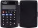 Калькулятор Darvish DV-508-8 -