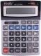Калькулятор Darvish DV-8850M-12 -