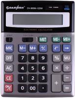 Калькулятор Darvish DV-888M-12DM -