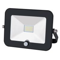 Прожектор General Lighting GTAB-50-IP65-6500-S / 403700 -