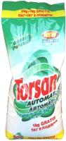 Стиральный порошок Torsan Automat (12кг) -