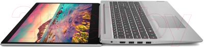 Ноутбук Lenovo IdeaPad S145-15AST (81N3006URE)