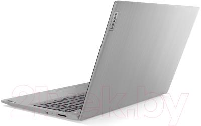 Ноутбук Lenovo IdeaPad 3 15ADA05 (81W1000XRE)