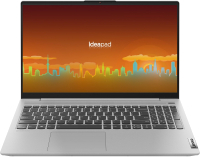 Ноутбук Lenovo IdeaPad 5 15IIL05 (81YK00GBRE) -