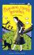 Книга Азбука Ведьмина служба доставки. Тысяча дорог (Кадоно Э.) -