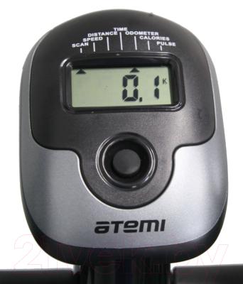 Эллиптический тренажер Atemi AЕ507