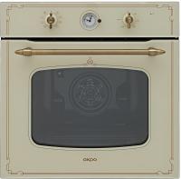 Электрический духовой шкаф Akpo PEA 7009 MRT IV -
