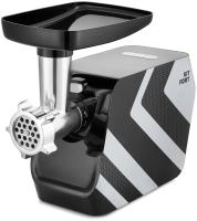 Мясорубка электрическая Kitfort KT-2106-5 -