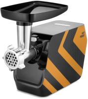 Мясорубка электрическая Kitfort KT-2106-3 -