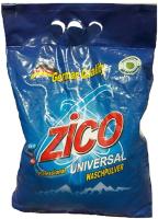 Стиральный порошок Zico Universal (9.5кг) -