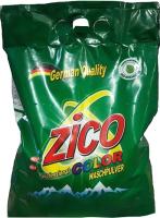 Стиральный порошок Zico Color (9.5кг) -