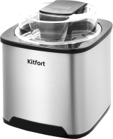 Мороженица Kitfort KT-1809 -