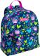 Детский рюкзак Erich Krause EasyLine Mini 6L Little Princess / 48240 -