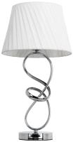 Прикроватная лампа Arte Lamp Estelle A1806LT-1CC -