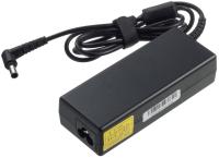 Зарядное устройство для ноутбука Pitatel AD-128 -