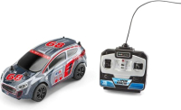 Радиоуправляемая игрушка Revell Автомобиль Speed Fighter / 24471 -