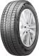 Зимняя шина Bridgestone Blizzak Ice 215/55R16 97T -