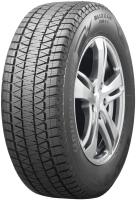 Зимняя шина Bridgestone Blizzak DM-V3 265/60R18 110R -
