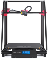 3D принтер Creality CR-10 Max -